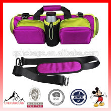 Multi-Purpose Waterproof yoga mat bag with Open Ends