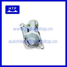Motor de arranque del coche PARA MAZDA 1.8L 2.0L FP50-18-400