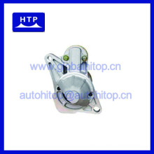 Démarreur de voiture pour MAZDA 1.8L 2.0L FP50-18-400