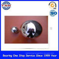 Stainless Spherical Steel Balls/Carbon steel Balls/Steel Round Balls/Large Hollow Steel Balls/Anal Balls (Diameter 80 mm)