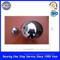 Сферические шарики из нержавеющей стали/шарики из углеродистой стали/стальные круглые шарики/большие полые стальные шарики анальные шарики (Диаметр 90 мм)