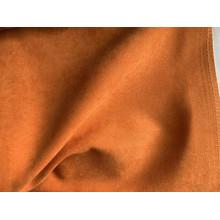 2019 New Velvets Windows Curtains Fabrics