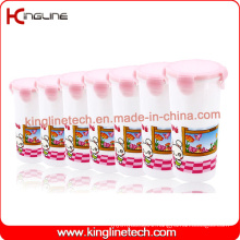 450ml Water Bottle (KL-7389)