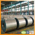 bobina de acero galvanizada caliente de la venta de la fábrica