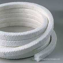 PTFE Filament Packing for Valves and Pumps