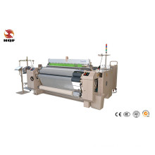 Special Glass Fiber Air Jet Loom