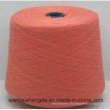 Polyester / Acryl / Wollmischgewebe