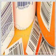 Thermal Label (KG-LA023)