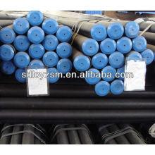 National Steel Chine !! DIN EN 10305 E355 Tube en acier de précision