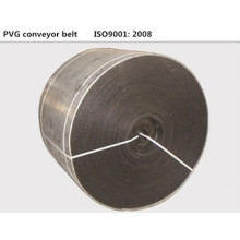 PVC/PVG Underground Coal Mine bandes transporteuses