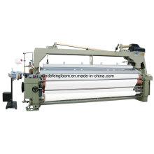 Камни, линяющие текстильные машины, полиэфирные ткани, ткацкие станки для гидроабразивной резки