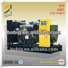 Factory Direct-Deutz Grupo electrógeno diesel 150kw Alto estándar