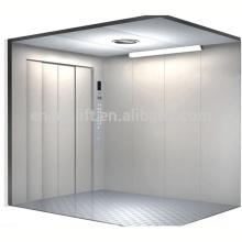 Panel de ascensor de aluminio caliente hermosa venta
