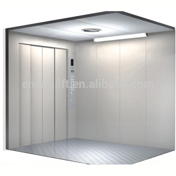 Beautiful hot sale aluminum elevator panel