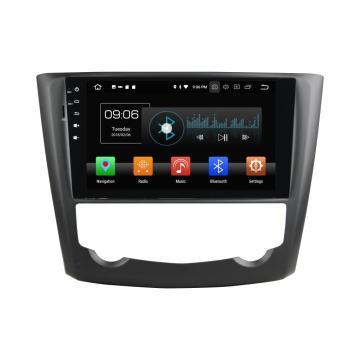 Android 8.0 Best Sellers electrónica del automóvil para Kadjar 2016