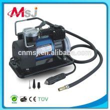 air compressor and vacuum pump