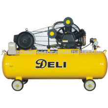 10HP 31,7 Gal 7.5 kW 12.5BAR ar compressor (W-0.9/12.5)