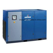 Atlas Copco - Liutech 55kw Compresor de aire de tornillo