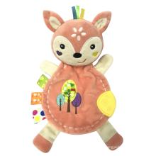 Prix de serviette confort Deer