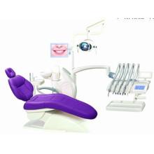 Утвержденный CE Стоматологический блок (JYK-D560)