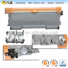 plastic injection moulds for printing consumable
