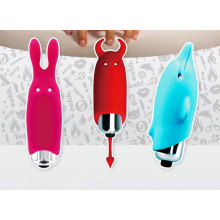 Взрослые игрушки секса Вибромашины с три прекрасные модели для варианта