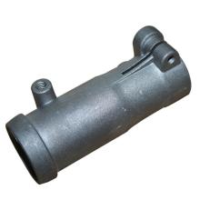 2017 Aluminium-Kokillenguss