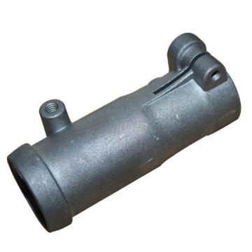 Carcaça de areia verde de alumínio do serviço do OEM