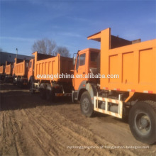 Beiben camiões-cisterna de transporte de combustíveis usados para venda