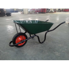 Wheelbarrow Wb3800 South Africa with 0% Anti-Dumping Duty