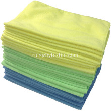 High Quality Auto Cleaning Car Seat Towel