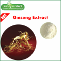 Panax ginseng extract Ginsenosides HPLC test