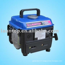 Top quality!!Portable generator (0.65kw)-950