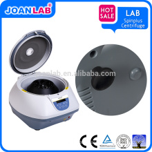 JOAN LAB Medical Blood Plasma Serological Centrifuge