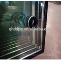 6mm 8mm 10mm 12mm insulated interior wall panel tempered glass shower wall panels for sunroom