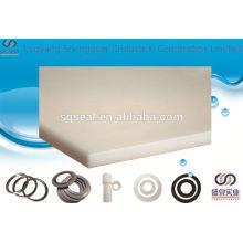 teflon sheet ring