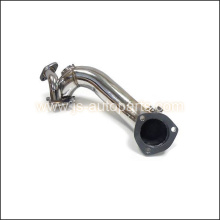 Toyota MR2 T3 DOWNPIPE