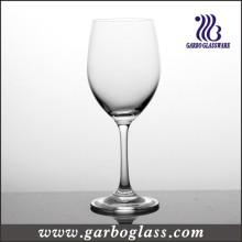 Copo de vinho, cálice, Crystal Stemware (GB083112)