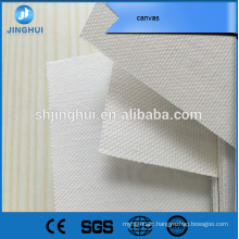 Promotion Eco-Solvent 90gsm matte coated canvas for Pigment Inks Printing