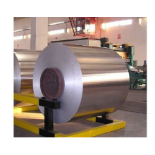 Decoration Aluminum Coil/Strip 3000