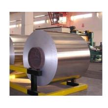 Decoração Alumínio Coil / Strip 3000