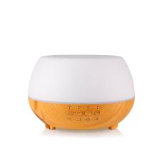 Diffuseur d'aromathérapie haute capacité Bluetooth pour haut-parleur Bluetooth