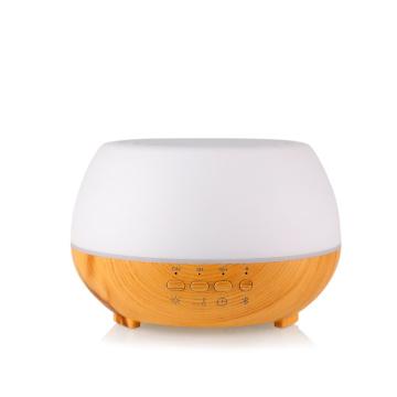 Высокая емкость Bluetooth-динамик Ароматерапия Ароматический диффузор