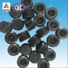 Carbon Steel OEM Plugs