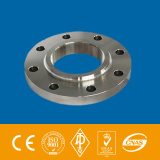 "ASME B16.5 6"" *CL300lb Forged Stainless Steel Threaded Flanges"
