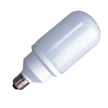 ES-Ball 507 LED Free-Energy Saving Bulb