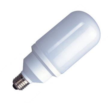 ES-Ball 507 libre-energía LED bombilla de ahorro