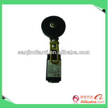 elevator limit switch, usual elevator switch, low price lift switch