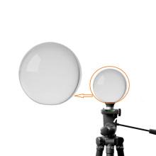 D70 mm K9 Kristallkugel Fotografie Glaskugel