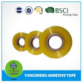 Tape manufacture high quality bopp packing tape best selling